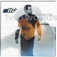 Cover atb - Two Worlds