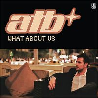 Cover atb - What About Us