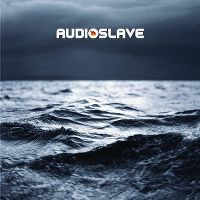 Cover Audioslave - Out Of Exile