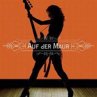 Cover Auf der Maur - Auf der Maur