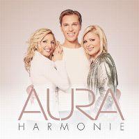 Cover Aura - Harmonie