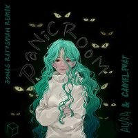 Cover Au/Ra & CamelPhat - Panic Room