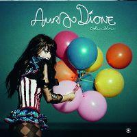 Cover Aura Dione - Columbine