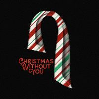 Cover Ava Max - Christmas Without You