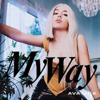Cover Ava Max - My Way