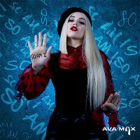 Cover Ava Max - So Am I