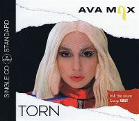 Cover Ava Max - Torn