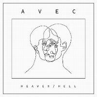 Cover Avec - Heaven / Hell