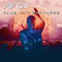 Cover Avicii - Fade Into Darkness