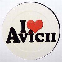 Cover Avicii - Hello Miami