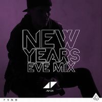 Cover Avicii - New Year's Eve Mix