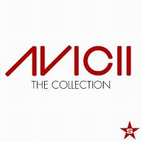 Cover Avicii - The Collection