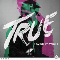 Cover Avicii - True (Avicii By Avicii)