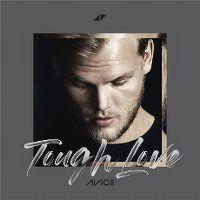 Cover Avicii feat. Agnes, Vargas & Lagola - Tough Love