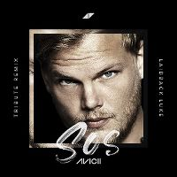 Cover Avicii feat. Aloe Blacc - SOS