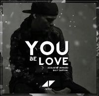 Cover Avicii feat. Billy Raffoul - You Be Love