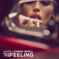 Cover Avicii vs. Conrad Sewell - Taste The Feeling