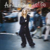 Cover Avril Lavigne - Let Go