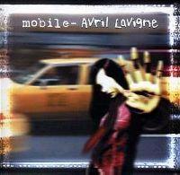 Cover Avril Lavigne - Mobile