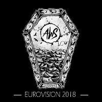 Cover AWS - Viszlát nyár!