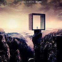 Cover Axwell & Shapov - Belong