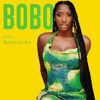 Cover Aya Nakamura - Bobo