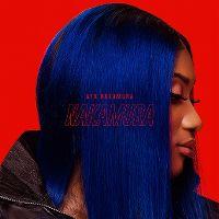 Cover Aya Nakamura - Nakamura