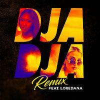 Cover Aya Nakamura feat. Loredana - Djadja (Remix)