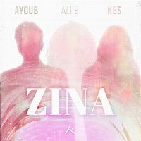 Cover Ayoub / Ali B / Kes - Zina