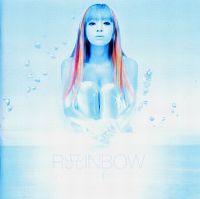 Cover Ayumi Hamasaki - Rainbow