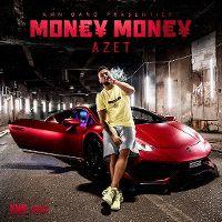 Cover Azet - Money Money