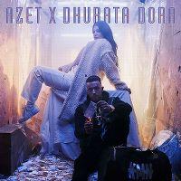Cover Azet x Dhurata Dora - Lass los