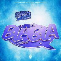 Cover Azzi Memo feat. Nimo - BlaBla