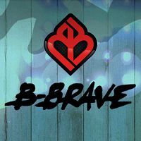 Cover B-Brave feat. Cho - Waddup