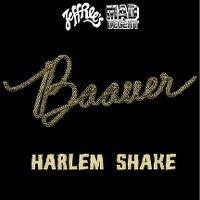 Cover Baauer - Harlem Shake