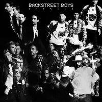 Cover Backstreet Boys - Chances