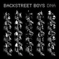 Cover Backstreet Boys - DNA