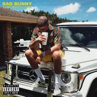 Cover Bad Bunny - Tu no metes cabra