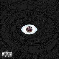 Cover Bad Bunny - X 100PRE