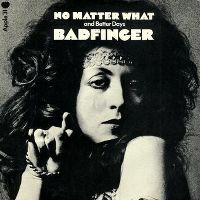Cover Badfinger - No Matter What