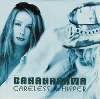 Cover Bananarama - Careless Whisper