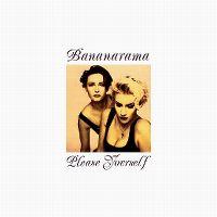 Cover Bananarama - Please Yourself
