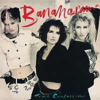 Cover Bananarama - True Confessions