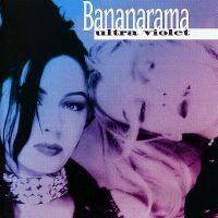 Cover Bananarama - Ultra Violet