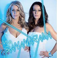 Cover Bananarama - Viva