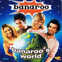 Cover Banaroo - Banaroo's World