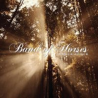 Cover Band Of Horses - Knock Knock