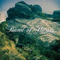 Cover Band Of Horses - Mirage Rock