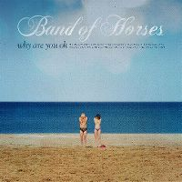 Cover Band Of Horses - Why Are You OK