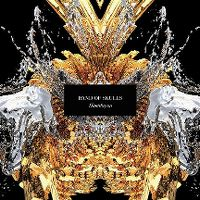Cover Band Of Skulls - Himalayan